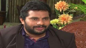 Bigg Boss Leaks: TV9 Jaffer Evicted!