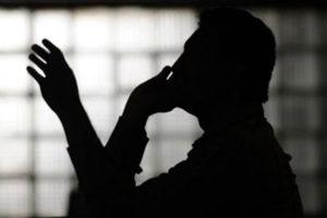 'Fake NRI' shocking Kidnap drama to his parents
