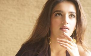 iSmart Shankar Beauty Looking for Offers