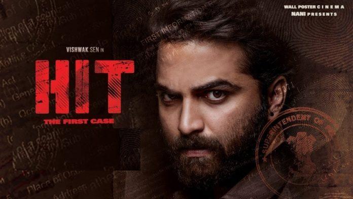Hit movie pre release business : Decent target ahead