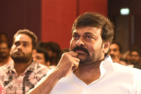 Megastar accidentally announces the title of his next