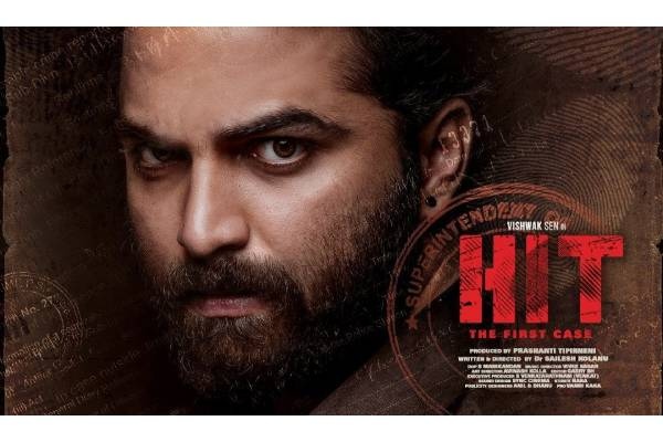 Hit first weekend AP/TS Collections – Good