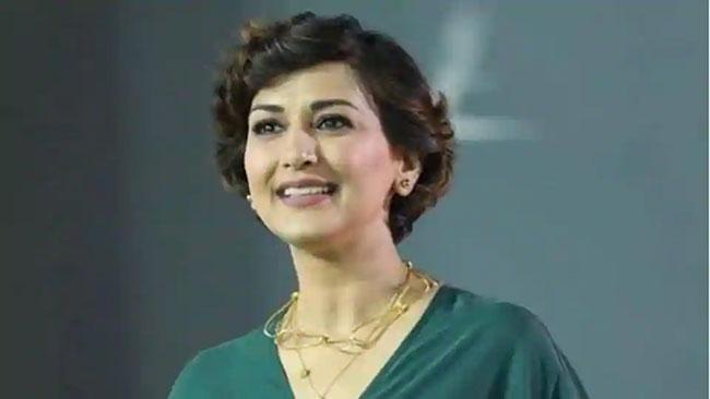 'Manmadhudu' Heroine Talks On Her Battle With Cancer!