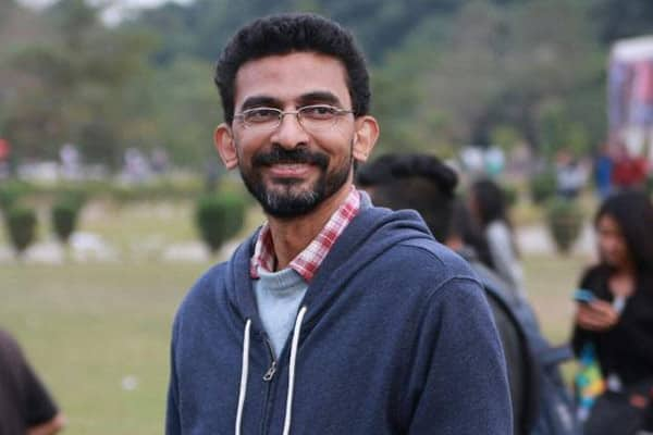 After Love Story, Sekhar Kammula to work with Venkatesh?