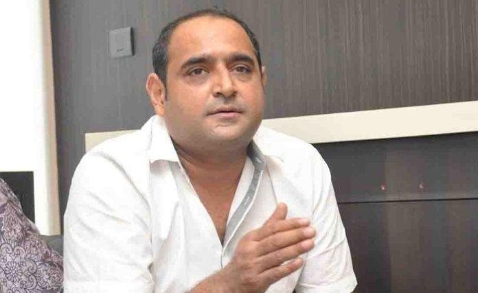 Exclusive: Vikram Kumar's web series with Telugu top stars