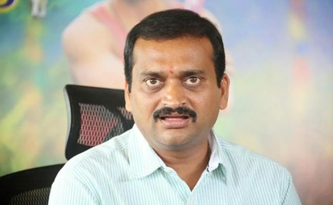 All is well between Bandla Ganesh and star director now