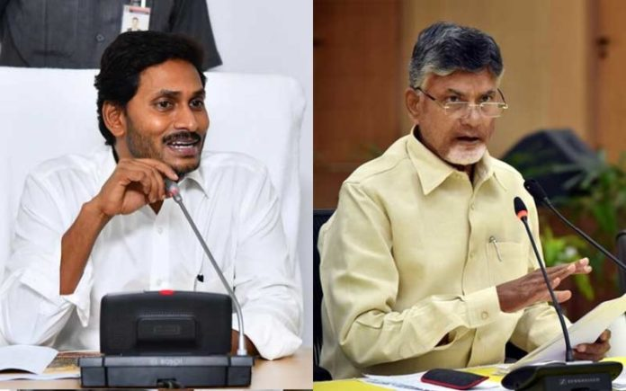 'Kodi Katthi' incident is irking Chandrababu now?