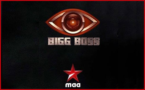 Exclusive: Makers of Bigg Boss approach popular anchor duo
