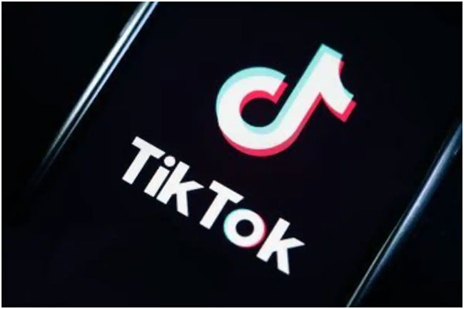 Indian Short-Video Apps Fearing Reports Of TikTok Returning India