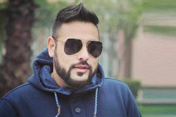 Yes, I Bought Fake Views For Rs 72 Lakh – Rapper
