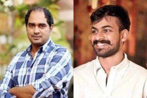 Krish-Vaishnav Tej film up for OTT release?