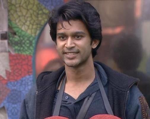 Bigg Boss winner Abhijeet utterly disappointed