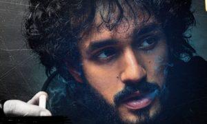 Director Surender Reddy re-writing Akhil's Agent script